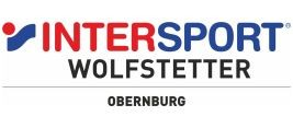 Intersport Wolfstetter in Obernburg